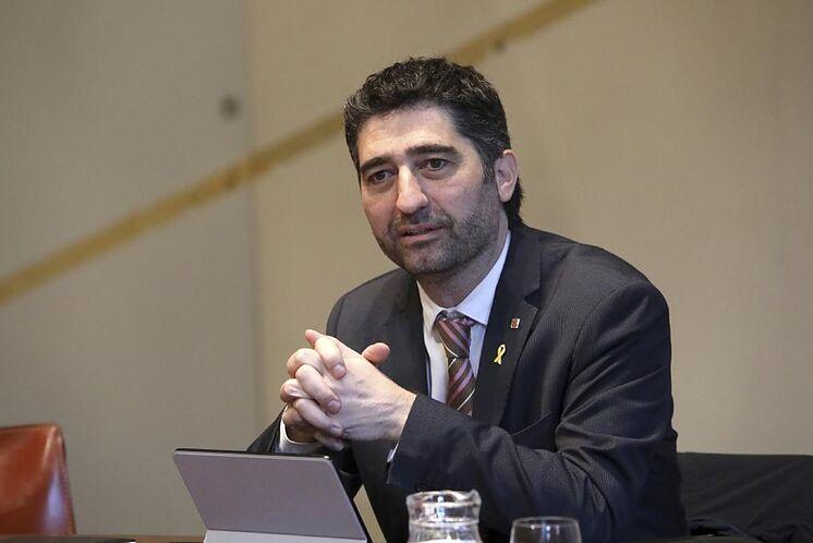 Ministre Puigner